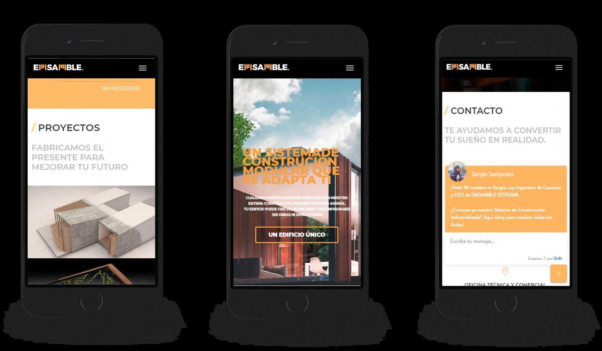 stgo-emsamble-responsive-web