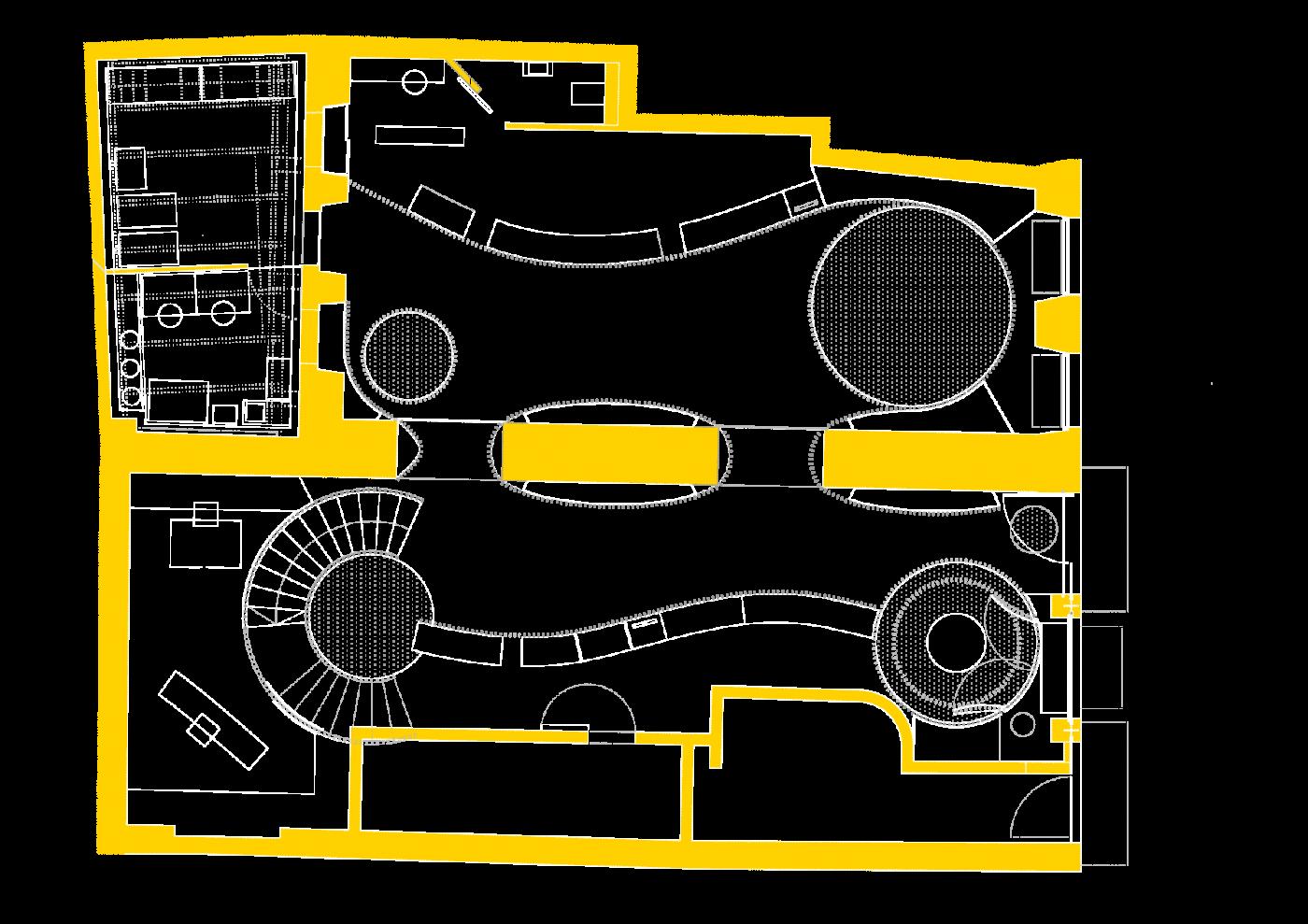 stgo-plano