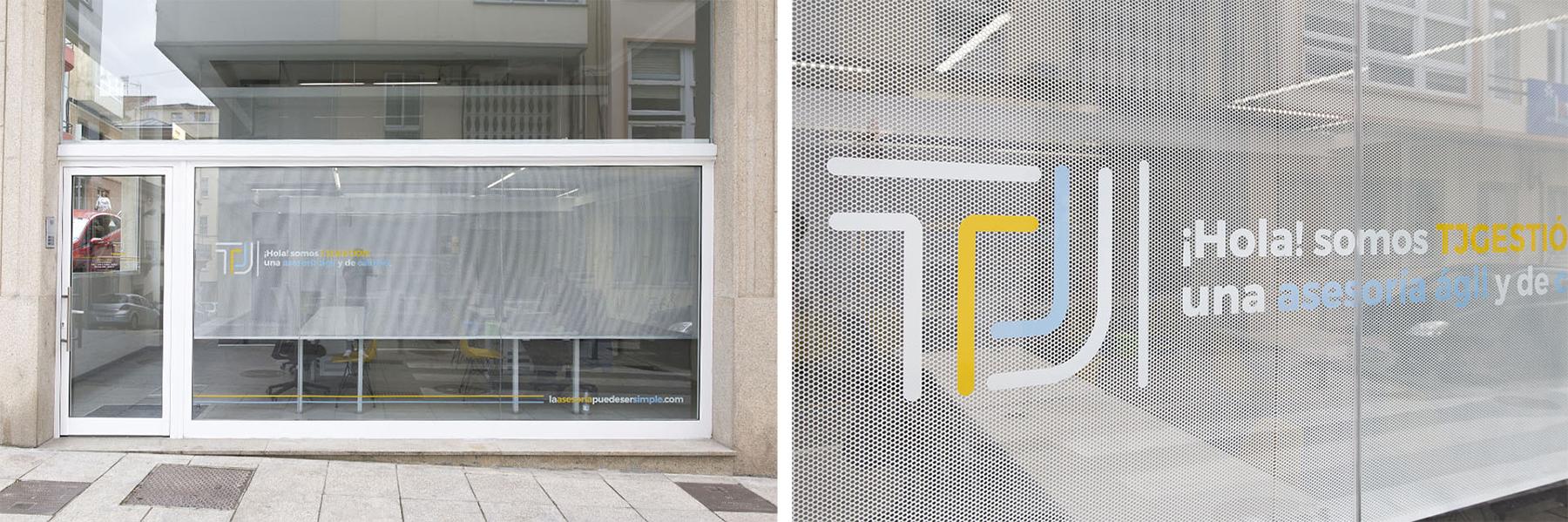 stgo-tj-arquitectura-02