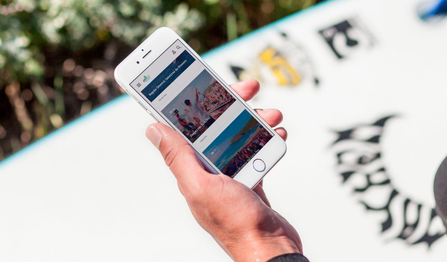 stgo-activo365-app
