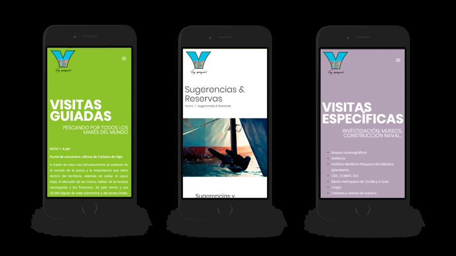 stgo-vigo-pesqueiro-responsiveweb