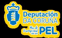 logotipo-pel-sombra